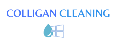 Colligan Cleaning - Dungarvan